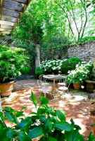 35 Seriously Jaw Dropping Urban Gardens Ideas (2)