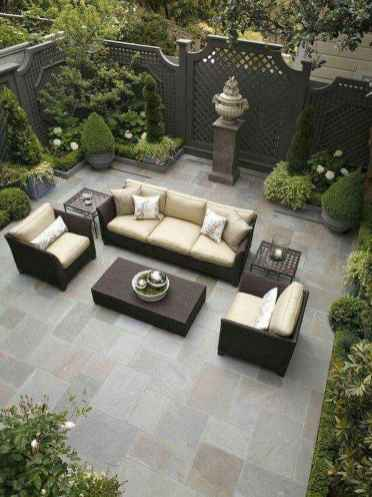 35 Seriously Jaw Dropping Urban Gardens Ideas (6)