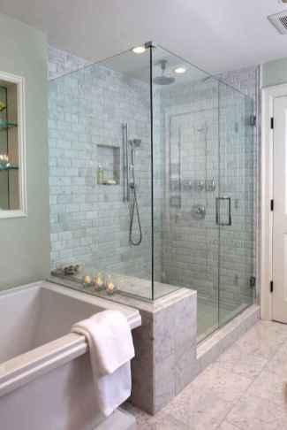 54 Amazing Small Bathroom Remodel Ideas (45)