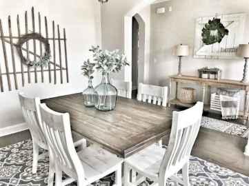 55 Beautiful Farmhouse Wall Decor Ideas (11)