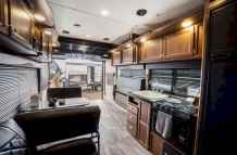 60 Best RV Living Ideas and Tips Remodel (16)