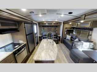60 Best RV Living Ideas and Tips Remodel (22)