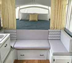 60 Best RV Living Ideas and Tips Remodel (26)