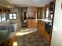 60 Best RV Living Ideas and Tips Remodel (49)