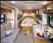60 Best RV Living Ideas and Tips Remodel (7)