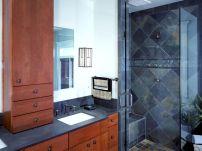 60 Master Bathroom Shower Remodel Ideas (1)