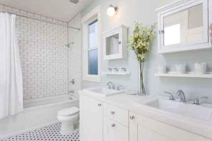 60 Master Bathroom Shower Remodel Ideas (10)