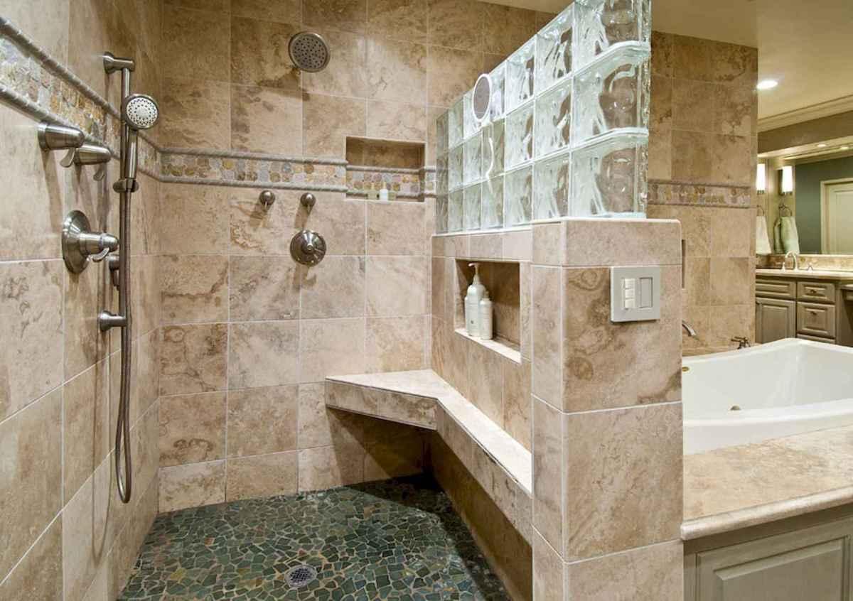 60 Master Bathroom Shower Remodel Ideas 45 Coachdecor Com