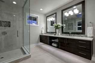 60 Master Bathroom Shower Remodel Ideas (48)