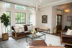 60 Modern Farmhouse Living Room Decor Ideas (1)