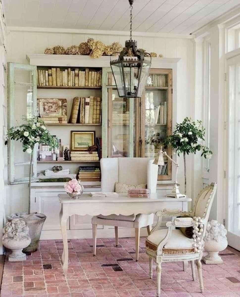 60 Stunning Farmhouse Home Decor Ideas On A Budget (43)