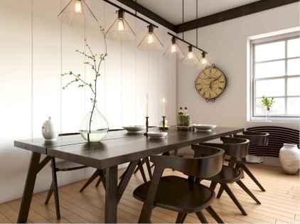 60 Stunning Farmhouse Home Decor Ideas On A Budget (48)