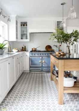 kitchen floor tile trends Best of 31 Awesome Modern Kitchen Backsplash Ideas trinitycountyfoodbank