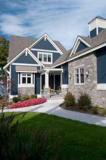 20 Best 2019 Exterior House Trends Ideas (12)