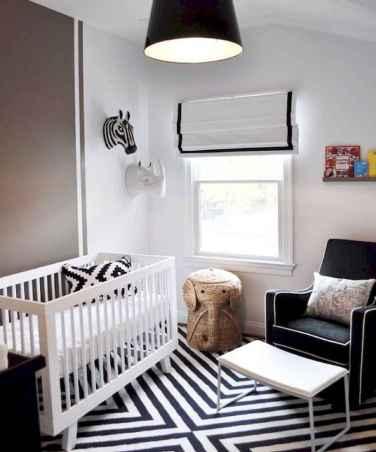 23 Awesome Small Nursery Design Ideas (9)