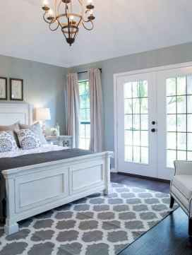 25 Best Bedroom Rug Ideas And Design (16)