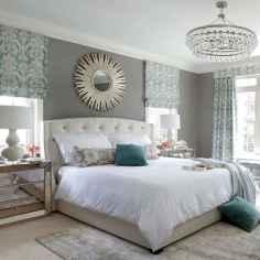 25 Best Bedroom Rug Ideas And Design (23)
