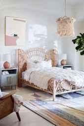 25 Best Bedroom Rug Ideas And Design (8)