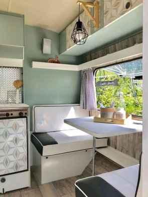 25 Luxury Interior RV Living Ideas (2)