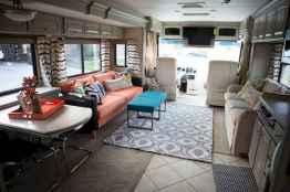 25 Luxury Interior RV Living Ideas (22)