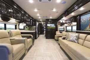 25 Luxury Interior RV Living Ideas (4)