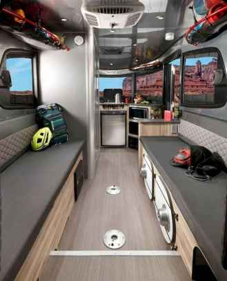 25 Luxury Interior RV Living Ideas (5)