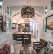 25 Luxury Interior RV Living Ideas (6)