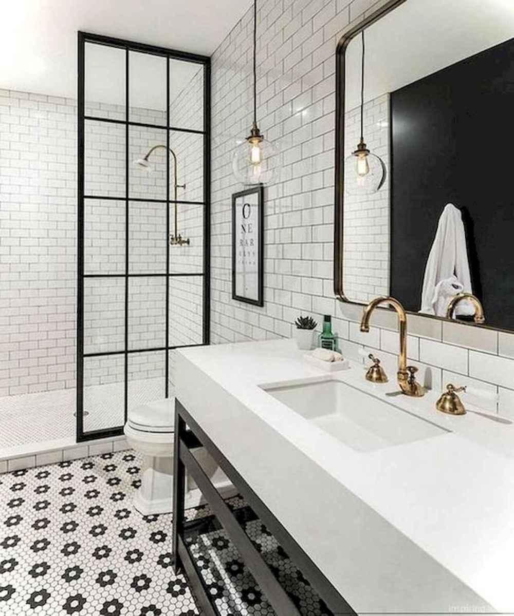 25 Stunning Rug Bathroom Ideas And Makeover (2)