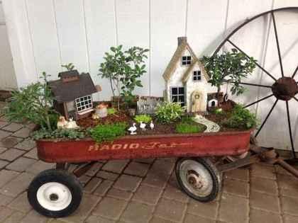30 Beautiful Indoor Fairy Garden Ideas (11)