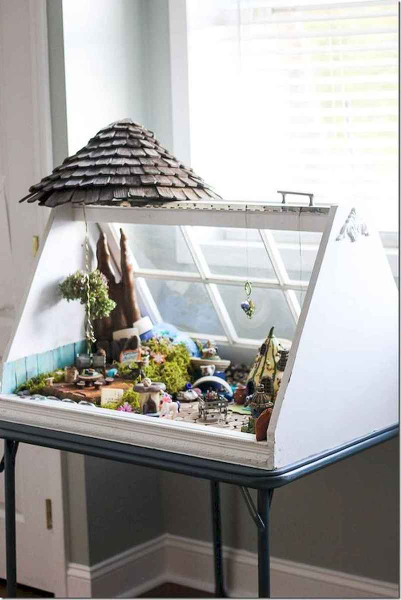 30 Beautiful Indoor Fairy Garden Ideas (18)