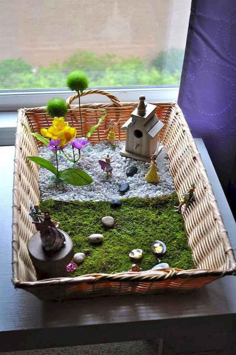 30 Beautiful Indoor Fairy Garden Ideas (7)