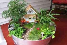 30 Beautiful Indoor Fairy Garden Ideas (9)