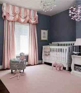 33 Adorable Nursery Room Ideas For Girl (34)