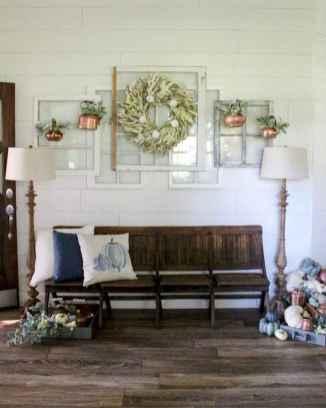 33 Farmhouse Living Room Flooring Ideas (13)