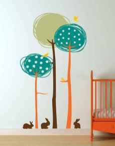 40 Adorable Nursery Room Ideas For Boy (10)