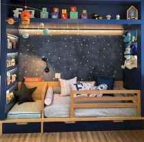 40 Adorable Nursery Room Ideas For Boy (30)