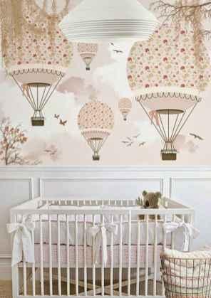 40 Adorable Nursery Room Ideas For Boy (8)