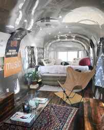 40 Best Interior RV Makeover Ideas (7)