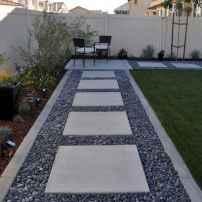 25 Best Garden Path Design Ideas (14)