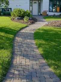 25 Best Garden Path Design Ideas (20)
