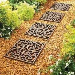 25 Best Garden Path Design Ideas (6)