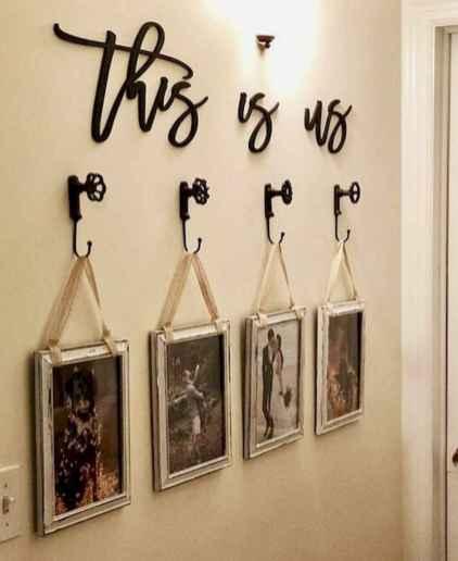 30 Easy DIY Pallet Wall Art Ideas (29)