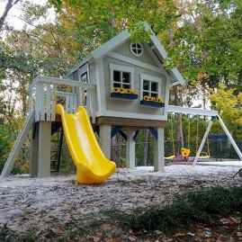 30 Fantastic Backyard Kids Ideas Play Spaces Design Ideas And Remodel (11)