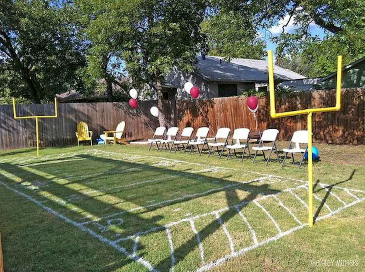 30 Fantastic Backyard Kids Ideas Play Spaces Design Ideas And Remodel (16)
