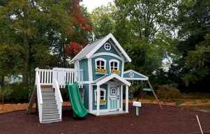 30 Fantastic Backyard Kids Ideas Play Spaces Design Ideas And Remodel (25)