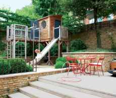 30 Fantastic Backyard Kids Ideas Play Spaces Design Ideas And Remodel (3)