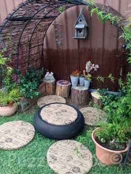 30 Fantastic Backyard Kids Ideas Play Spaces Design Ideas And Remodel (5)