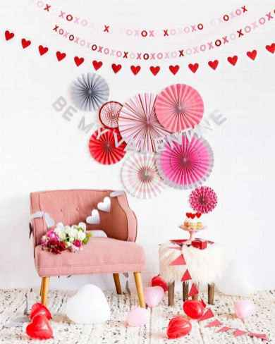 33 Best Beautiful Valentines Day Decorations Ideas (3)