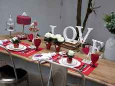 33 Best Beautiful Valentines Day Decorations Ideas (31)