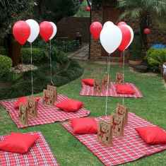 33 Best Beautiful Valentines Day Decorations Ideas (6)